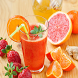 Healthy Smoothie Recipes by Content Arcade Apps