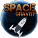 Space Gravity by Creg Interactive