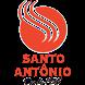 Rest e Churrasc Santo Antônio by 4APProach