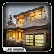Contemporary Home Design Ideas by Life Break