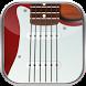 UltraTuner - Guitar Tuner by SmallTalk