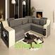 Sofa Design Modern by vishalaji