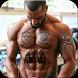 Tattoo My Photo Editor by Alvisha Apps