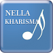 Lagu Nella Kharisma