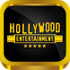 Hollywood Entertainment by Publiapps