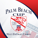 Palm Beach Cup by Gameday Mobile Marketing