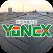 火災保険を活用した住宅修繕と屋根修理のヤネックス by GMO-SOL12