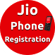 Free Jio Phone - Phone Booking India by +1000000 Installs