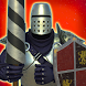 Medieval Jousting Arena by Bearman Games