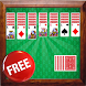 Classic Spider Solitaire -Free by Big Bowl Studio
