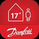 Danfoss Link™ by Danfoss A/S