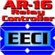 AR-16 Relay Controller by Electronic Energy Control Inc