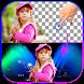 Background Changer Photo Editor Background Eraser by GrabbingGameStudios
