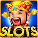 FaFaFa - Real Casino Slots by International Games System Co., Ltd.