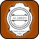 Al Ameen Private School by ILMASOFT - ISIMS