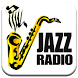 Jazz Radio by Picoohm