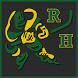 Rockaway Hockey by iTeamz LLC