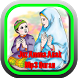 Juz Amma Anak mp3 Quran by nino.Inc