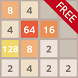 2048 - Math Puzzle Game by LabZilla