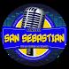 La Radio San Sebastian by AbreuApps
