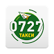 Такси 0727 by RadioTaxi