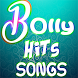 BollyHits songs for free by mo2dev2