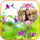 Nature Love Photo Editor by My Miracle