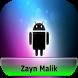 Zayn Malik Full Lyrics