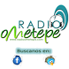 Radio Ometepe by Nobex Technologies