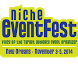 Niche EventFest 2014 by Pathable, Inc.
