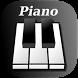 پیانو by Renteria