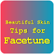 Free Facetune Tips by Rapid download and browsing developer