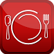 Find Restaurants Free by PI digi-logical Solutions