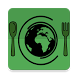 Restaurant Menus Finder by Donald P Burns