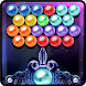 Shoot Bubble Deluxe by City Games LLC