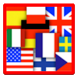 Multi Language Translator by solotion.net