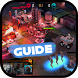 Guide For Star Wars Fore Arena by GuidzzMstRs