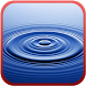 Water Drop Ripple Effects by Top New Releases Apps