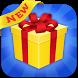 Тосты на День Рождения by Free game and app