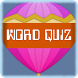 Action Word Quiz (Animals)