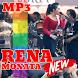 LAGU RENA KDI TERBARU #Mp3 by Triloka