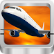 Real Flight - Plane Simulator by VascoGames