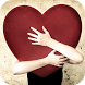 Real Love Test Calculator by Vivek Warde @ Android