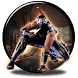 Real Assassin Ninja Warrior Hero - Battle Fight by xtremegamestudio