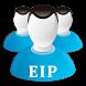 Employee Information Portal by Relyon Softech Ltd