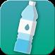 Bottle Flip Challenge Extreme by sparse games