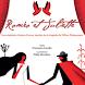 Romeo et Juliette by De Agostini Editore S.p.A.