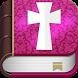 La Biblia Reina Valera by Biblie