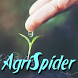 Agri Crop