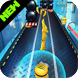 Guide For Minion Rush by SuperGuide.inc